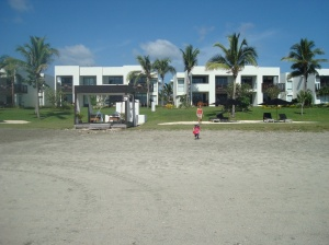 Hilton Resort Denaru Fiji